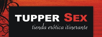 Tupper Sex despedidas